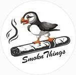SmokenThings